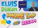 PhoneTapRecap